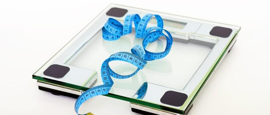 8 Tipps für erfolgreiche Fettreduktion