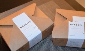 munchee_paket