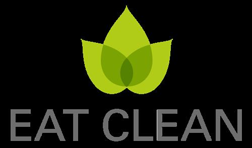 EAT CLEAN - GESUNDHEIT LEBEN