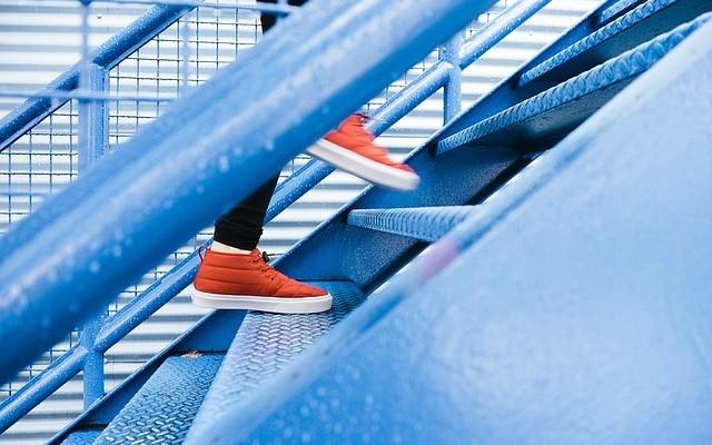 5 Tipps für ein besseres Wohlbefinden