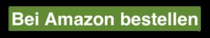 amazonbestellen
