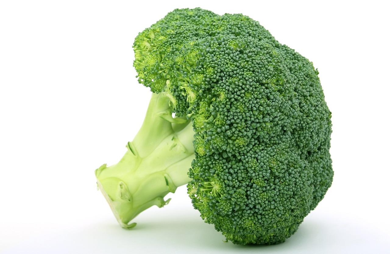 Brokkoli - Die Wunderwaffe gegen Krebs