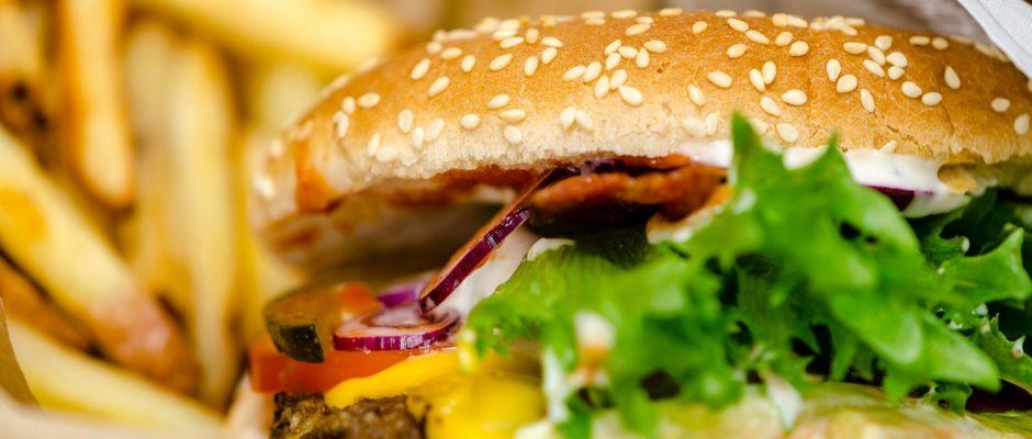 Verarbeitete Lebensmittel erhöhen das Sterberisiko!